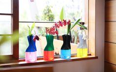 Flower Vase Regular | D-BROS WEB STORE | ディーブロス 公式通販サイト