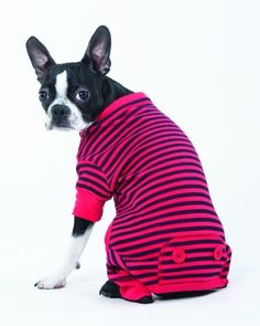Fashion Pet Ethical DFH562RLG Striped Pajamas Red, Large by Fashion Pet (Ethical), http://www.amazon.com/dp/B005I6W96E/ref=cm_sw_r_pi_dp_E1h0qb1ERPPP5