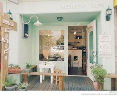 38 shop front ideas (4)