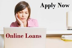 Many folks who live on a fixed income face cash-flow or credit problems at some point. Installment loans allow for repayment in small, equal payments so they do not cause an unnecessary burden. Click the link to apply for Utah Installment Loans.  #UtahInstallmentLoans