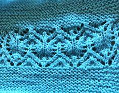 Waiting for Rain shawl  #knitsbymay #maydtknits #ravelry #knit #knitted #knitter #knitting #knitwear #handknit #knittersofinstagram #shawl