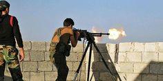 Turkey, Saudi agree on new strategy to help anti-Assad rebels