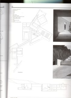 20060331_1606Chichu_Plan_3.jpg (2552×3508)