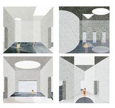 ▲ Viar Estudio Arquitectura: