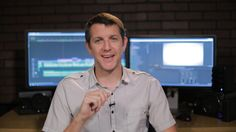 Q&A: How to copyright your video