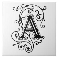 Victorian monogramas - Pesquisa Google