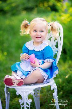 Children's photography, Family photography, Mariya Mikhaylyuk Photography, Girls Portraits, Outdoor Portraits, kids portraits