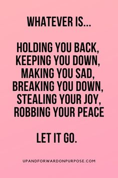 If it's still on your mind and causing you pain it's time to let it go. 8 tips to set yourself free to help move on from the past. Self-care Quote for Moving on from Your Past Babe Quotes, Self Love Quotes, Daily Quotes, Words Quotes, Wise Words, Quotes To Live By, Qoutes, Sayings, Positive Quotes For Life Encouragement