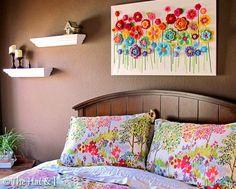 Floral+Fantasy.jpg 1.600×1.283 piksel
