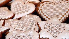 Video: Ako na bielkovú medovníkovú polevu