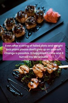 Can you really burn pounds of stubborn fat away w… Weight Loss Diet Flat Belly. Can you really burn pounds of stubborn fat away w… – Scarsdale Diet, Loose Weight Diet, Decrease Appetite, Green Tea Benefits, Fat Burning Diet, Lose 50 Pounds, Weight Loss Success Stories, Cooking With Olive Oil, Stubborn Fat