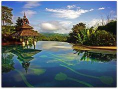 Thailand some-day
