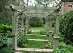 Google Image Result for http://www.gardenstructure.com/userfiles/image/toronto/cedar-pergola-large.jpg other view