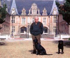 Prince Rainier III of Monaco – Marchais, France, Prince Rainier, American Actress, Monaco, Actresses, Boho, France, Fictional Characters, Female Actresses, Bohemian
