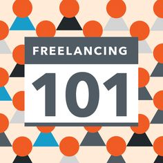 Freelancing 101: How to Begin Getting Clients Pinned by www.goodinklings.com Gads and Oodles of Good  Advice, Tips & Tricks to Succeed as a Creative Person