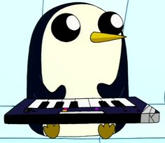 From Adventure Time to my Gunter Board. Enjoy!