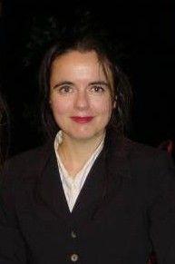 Amélie Nothombová