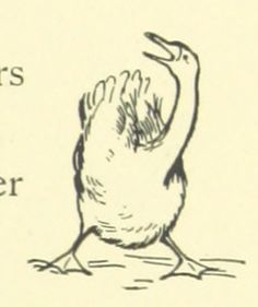 Image taken from page 87 of 'Songs for Little People. [With illustrations by H. Stratton.]' | by The British Library