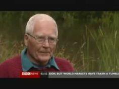 James Lovelock - Population Reduction