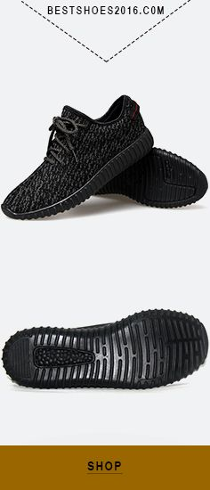 Cheap Mens Shoes for the sophisticated appearance Shoes 2016, Men's Shoes, Cheap Mens Shoes, Sports Shoes, Sneakers Fashion, Pairs, Couple, Athletic, Unisex