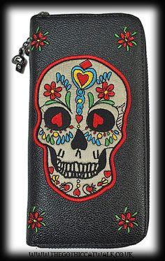 57 Best Gothic Bags, Purses and Belts images   Belts, Gothic, Men s ... be15c5118ba