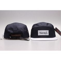 Hot New 20 Style Five 5 panel diamond snapback caps hip hop cap flat hat  hats for men casquette gorras planas bone aba reta toca b4fd46da7a11