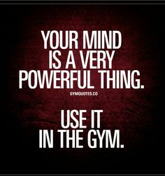 Gym Quotes - Workout, gym and fitness motivation and inspiration! Fitness Motivation Quotes, Weight Loss Motivation, Workout Motivation, Fitness Nutrition, Fitness Tips, Fitness Humor, Gym Fitness, Citations Fitness, Gym Quote