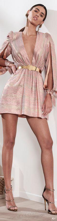 02c0e02976dc2df Платье Юбка, Новые Тенденции Моды, Женская Мода, Платья От Кутюр, Модные  Платья