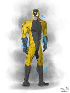 Super hero Batman, Illustrations, Superhero, Fictional Characters, Art, Art Background, Illustration, Kunst, Performing Arts