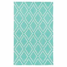 Dorm Rugs, College Dorm Rugs & Dorm Curtains | PBteen