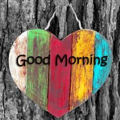 good morning - good morning quotes - good morning - good morning quotes for him - good morning quotes inspirational - good morning wishes - good morning beautiful - good morning quotes funny - good morning greetings Romantic Good Morning Messages, Good Morning Beautiful Pictures, Good Morning Nature, Good Morning Coffee, Good Morning Flowers, Good Morning Love, Morning Pictures, Beautiful Images, Beautiful Flowers