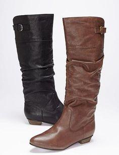 #victoriasecret #falledit #stevemadden #riding #boots #essentials #basics #perfect #fashion #socute