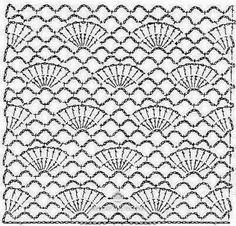 Patterns and motifs: album
