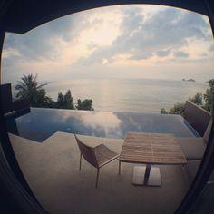 Conrad Resort & Spa