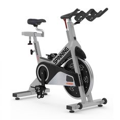 Peloton Cycle 174 The Only Indoor Exercise Bike With Live