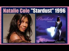 Natalie Cole - When I Fall in Love Spanish Version - YouTube