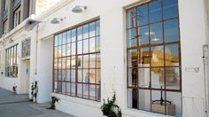 Things to do in Los Angeles: Neighborhood guide to Downtown Arts District