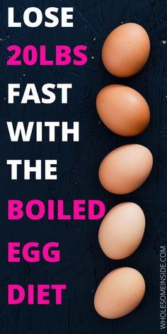 #EggAndGrapefruitDiet 14 Day Egg Diet, Diet Tips, Diet Recipes, Diet Ideas, Healthy Recipes, Zero Carb Diet, Low Carb, Egg And Grapefruit Diet, Boiled Egg Diet Plan