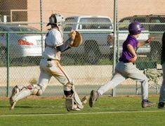 Baseball drills by category. Softball, Soccer, Baseball Training, Baseball Equipment, Coaching, Drills, Sports, Hs Football, Hs Sports