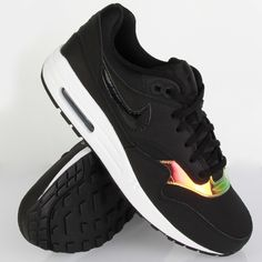nike nl webshop nike running schoenen