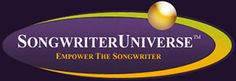 """The Songwriter Universe """"Best Song of the Month"""" contest stops accepting songs for consideration on Friday.  Lots of cool prizes!"""