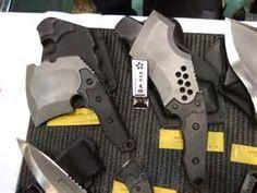 Nemoto Knives - Yahoo Image Search Results