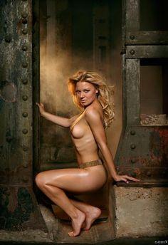 Tina karol nude