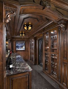 Gothic Design, Pictures, Remodel, Decor and Ideas - page 6