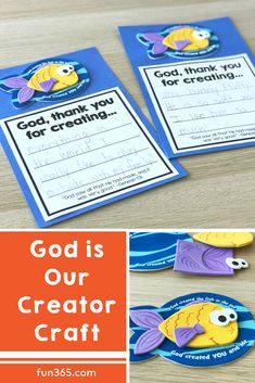 157 Best Sunday School Ideas images in 2019 | Bible crafts