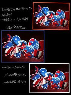 On Sale soon!  www.eBay.com/peletani7th
