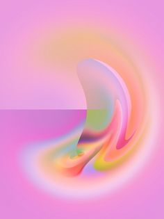 Trippy, Feeds Instagram, Sensory Art, Aura Colors, Hippie Wallpaper, Cute Patterns Wallpaper, Iphone Background Wallpaper, Photo Wall Collage, Pink Aesthetic