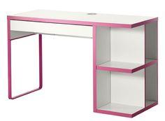 Ikea Child Desk