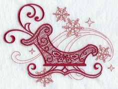 Machine Embroidery Designs at Embroidery Library! - Color Change - X8401