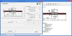 The program is coil inductance calculator, that computes inductors and chokes on different cores and also calculate LC circuit parameters. Chemical Engineering, Electrical Engineering, Solar Energy, Solar Power, Lc Circuit, Induction Heating, Business Education, Calculus, Houses